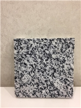 Nehbandan Gray Granite Slabs,Tiles