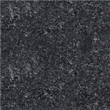 Pars Black Granite Slab & Tile,Black Piranshahr Granite