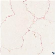Rosalia Pink Marble Slabs