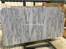 Bianco Statuario Floor Tile Statuario Classic