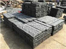 Black Basalt Tile Slabs Black Lave Stone