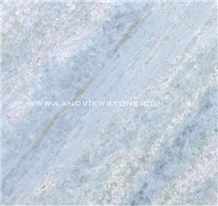 Cristalita Ocean Blue Marble Slabs
