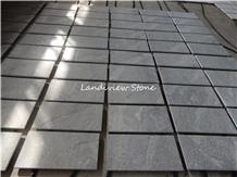 Inca Granite G023 Granite Flooring Walling Tiles