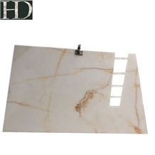White Onyx Slabs, White Onyx Tiles