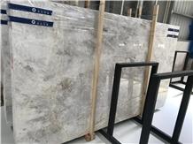 Abba Grey Marble Vatican Ashes Yao Gray Stone Tile