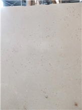 Castle Beige Marble Construction Ornamental Stone