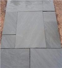 Northern Sandstones Tiles