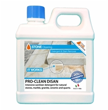 Pro-Clean Disan - Surface Disinfectant