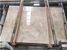 Classic Cream Marble Block, Turkey Beige Marble