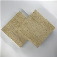 Egypt Beige,Sunny Yellow,Filleto Rosso Marble