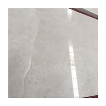 Natural Polished Phoenix Light Beige Marble Slabs