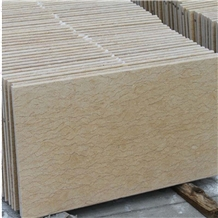 Polished Absolute Beige Marble Tiles&Slabs