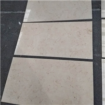 Polished Oryx Marble Tiles&Slabs