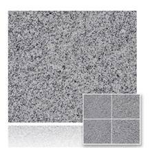 Tongan Rice Grain White Granite G655 Slabs&Tiles