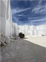 Chihuahua Limestone Blocks