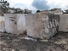 Veracruz Travertine