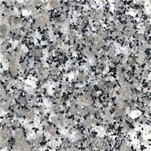 Suoi Lau White Granite