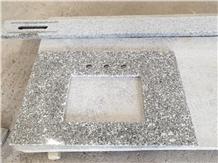 Vietnam Granite Vanity Top