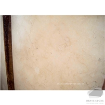 Supply Egypt Ceam Marble Slabs Tiles
