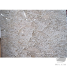 Supply Oman Rose Marble Tiles