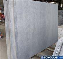 Vietnam Grey Marble Slab
