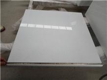 Crystal White Marble Tiles 80×80cm Price
