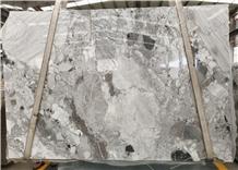 Kobe Grey Marble