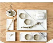 Stone Dining Accessories