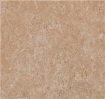 Vallangis Jaune Limestone- French Limestone