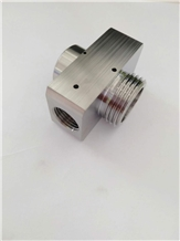 Hairan Waterjet Spare Parts for Flow