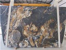 Oris Granite Slabs