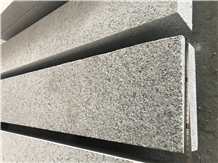 Granite Kerbstone Tile for Road