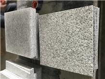 Granite Thin Tile