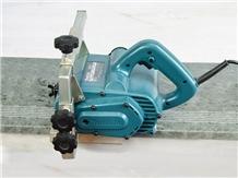 Makita Ruling Machine/Satining Machine/Manual Scratching Machine