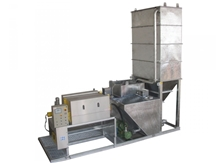 Maxi Compact Industrial Water Treatment