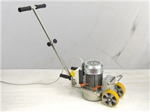 Midicar Multiuse Electrical Machine