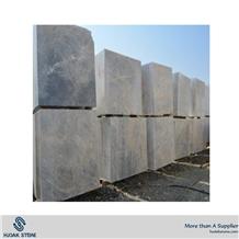 Patak Marble Block