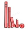 Re004 Series Reverse Circulation Drilling Tools