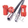 Thread Drill Extension Rod