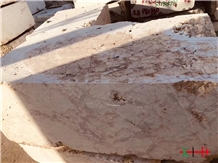 Turkey Sky Gold Marble Blocks,Gloden Phoenix Slabs