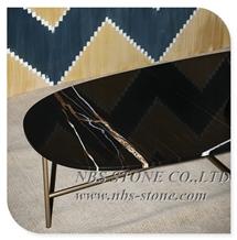 Elegant Wall Tile Tunisia Sahara Noir Aziza