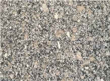 G341 Light Grey Granite Cheap Granite Tile