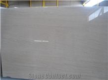 Moca Medium Veincut Limestone Slabs