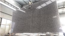 Polished 5cm G361 Granite Slabs