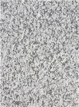 Rice White Flamed,Chinese Light Grey Granite