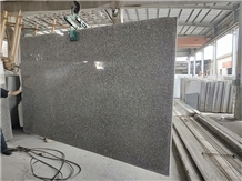 Stock Old G664 Granite Slabs