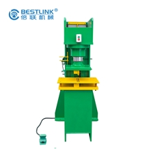 Waste Stone Recycle Machine for Press Marble