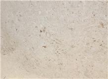 Fossil Limestone (Myra Beige), Myra Limestone