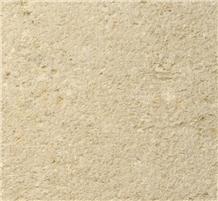 Antiq Rosal Sandstone Tiles