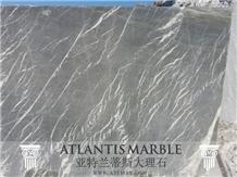 Turkish Marble Block & Slab Export / Art Grey